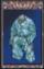 Aqua Camouflage (Origins)