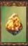 Gold Nugget (Origins)