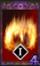 Firewheel (Origins)