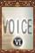 Voice 6