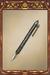 John Hancock's Pen