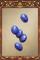 Magic Beans-Ice