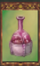 Mountain Apple Vinegar (Origins)