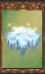 Sparkling Snow (Origins)