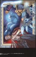 Art Book 09