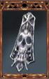 Devil Knight Shield