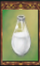 Pow Milk (Origins)