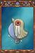 Tearful Birdie