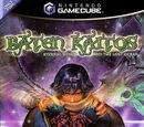 Baten Kaitos series