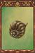 Celestial Flower Seed