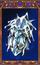 Frozen Shield