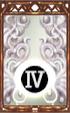 Light Flare Lv 4