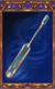 Wave Blade