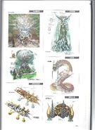 Art Book 46