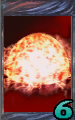 Blast Tooth (Origins)