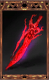 Blood Sword