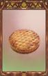 Apple Pie (Full)