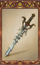 Apocalypse Sword