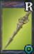 Jupiter Sword (Origins)