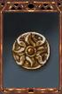 Dark Coin