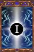 Aqua Yell Lv 1