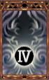 Dark Flare Lv 4