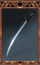 Muramasa Blade