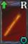 Efreeti Blade (Origins)