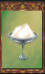 Pow Milk Yogurt (Origins)