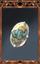 Cloudy Emblem
