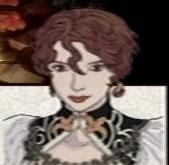 Anna Old-portrait