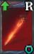 Scorching Sword (Origins)