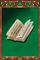 Prophet's Notebook