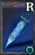 Aqua Truth (Origins)