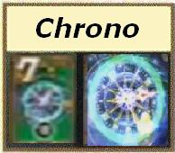 Chronoelement