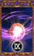 Ultimate Geyser