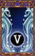 Aqua Burst Lv 5