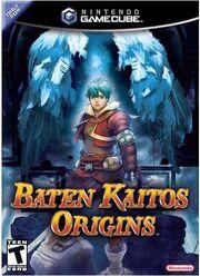 BatenKaitosOrigins box