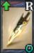 Victory Sword (Origins)