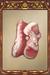 Beef (Best)
