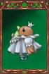 Cinderella Birdie