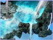 Lesser Celestial River-BKO