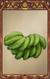 Deluxe Bananas