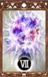 Pendulum Blast