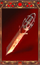 Kusanagi Blade
