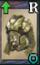 Queen Armor (Origins)