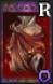 Robe of Firelight (Origins)