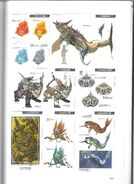 Art Book 44