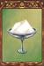 Pow Milk Yogurt