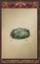 Toxic Dumpling (Origins)